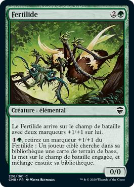 Fertilide