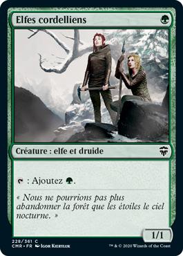 Elfes cordelliens