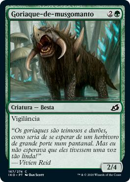 Goriaque-de-musgomanto