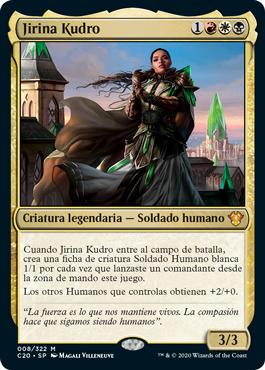 Jirina Kudro