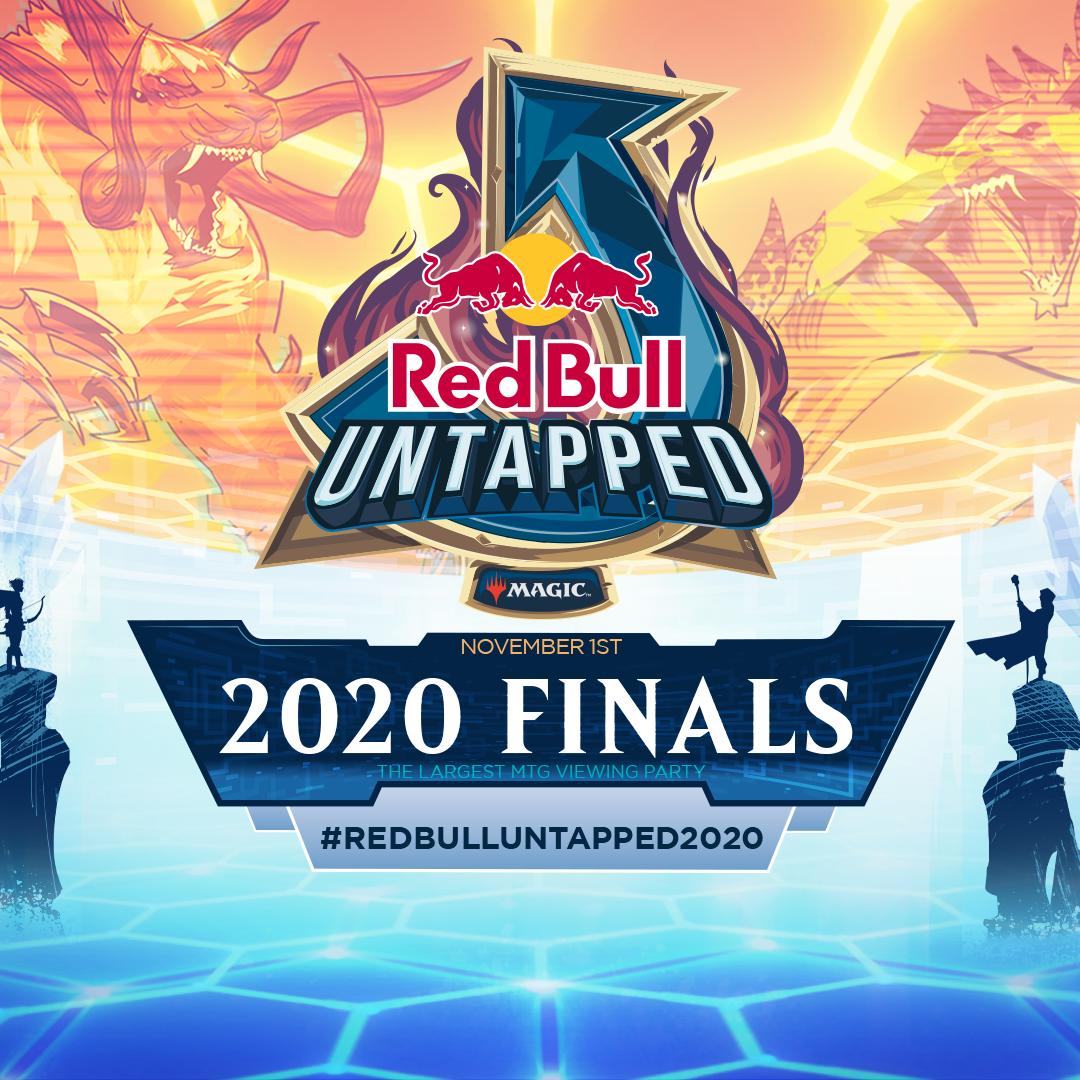Red Bull Finals hero