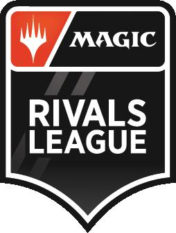Rivals League logo
