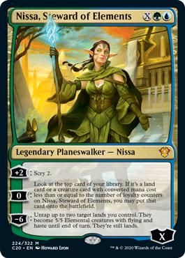 Commander 2020 C20 Choose Your Mythic Card Incl Foils Magic The Gathering MTG