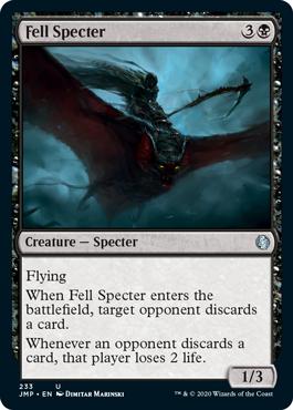 Fell Specter