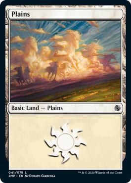 Unicorns Plains