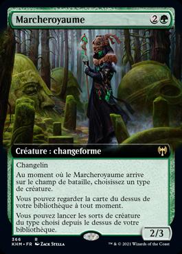 Marcheroyaume