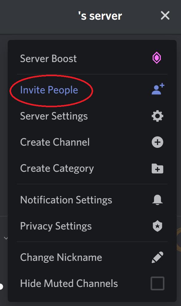 Der Grosse Discord Guide Server Aufsetzen Bots Und Mehr 8