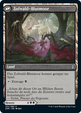 Zofwald-Blutmoor