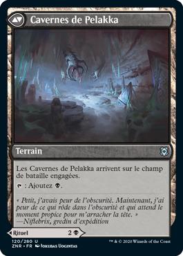 Cavernes de Pelakka