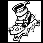 Kor Shoe