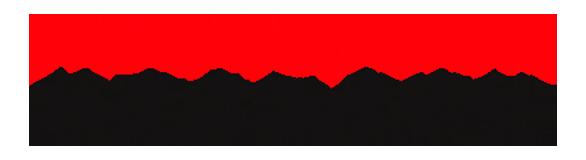 AFR Set Logo