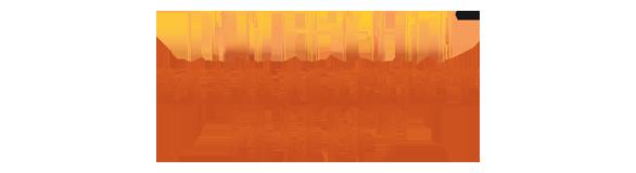 MID Set Logo