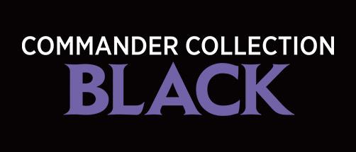 CC2 logo