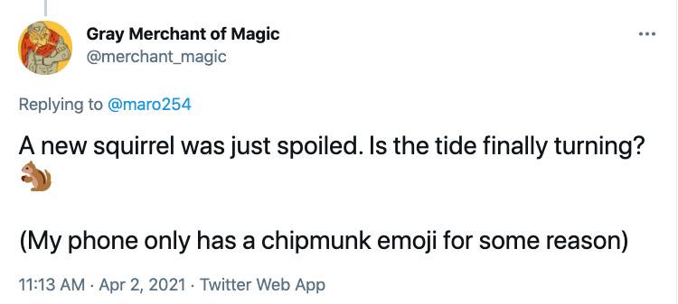 @merchant_magic