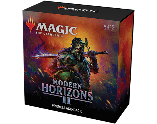 MH2-Prerelease-Pack