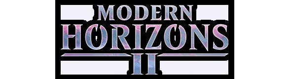 MH2 Logo