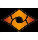 MH2 Set Symbol