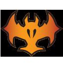 VOW Set Symbol