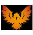 STX Set Symbol