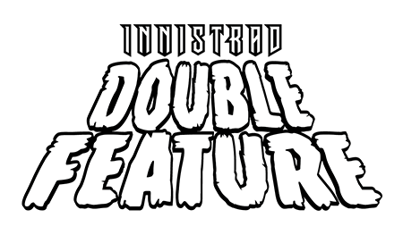 Double Feature logo