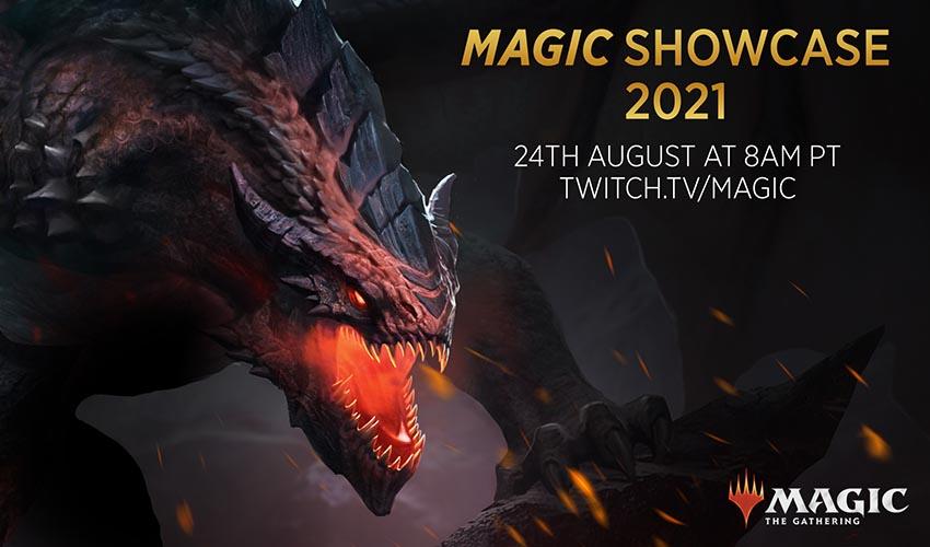 Showcase 2021 promo image