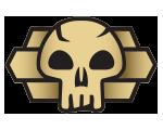 CC2 set symbol