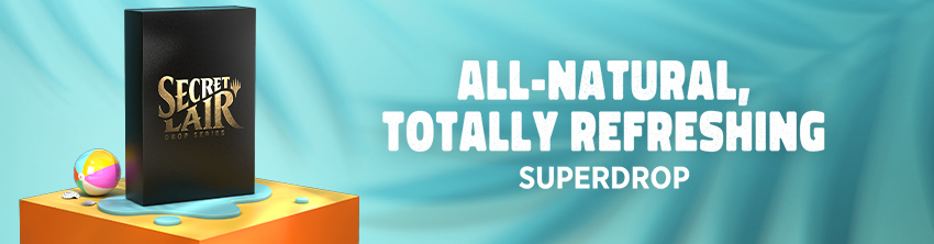SL All-Natural, Totally Refreshing name logo graphic