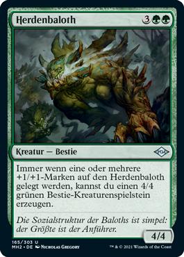 Herdenbaloth