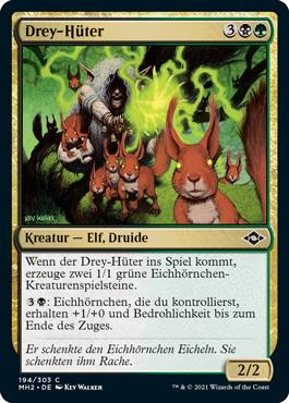 Drey-Hüter
