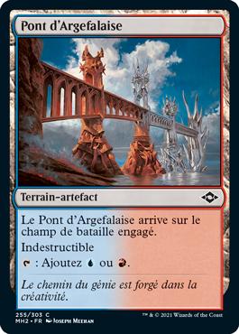 Pont d'Argefalaise
