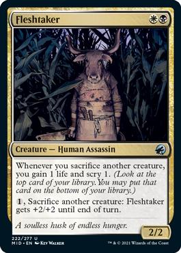 Fleshtaker