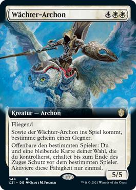 Wächter-Archon