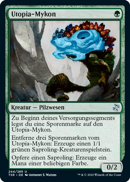Utopia-Mykon