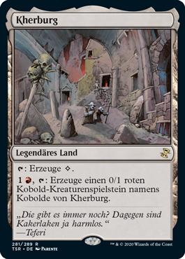 Kherburg