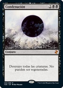 Condenación