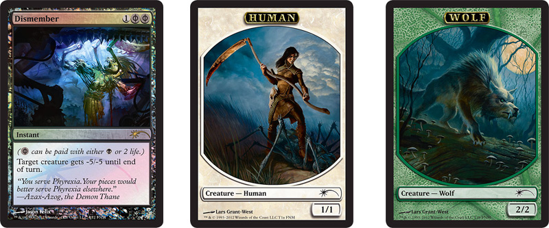 Planeswalker Points - Magic: The Gathering Planeswalker Points