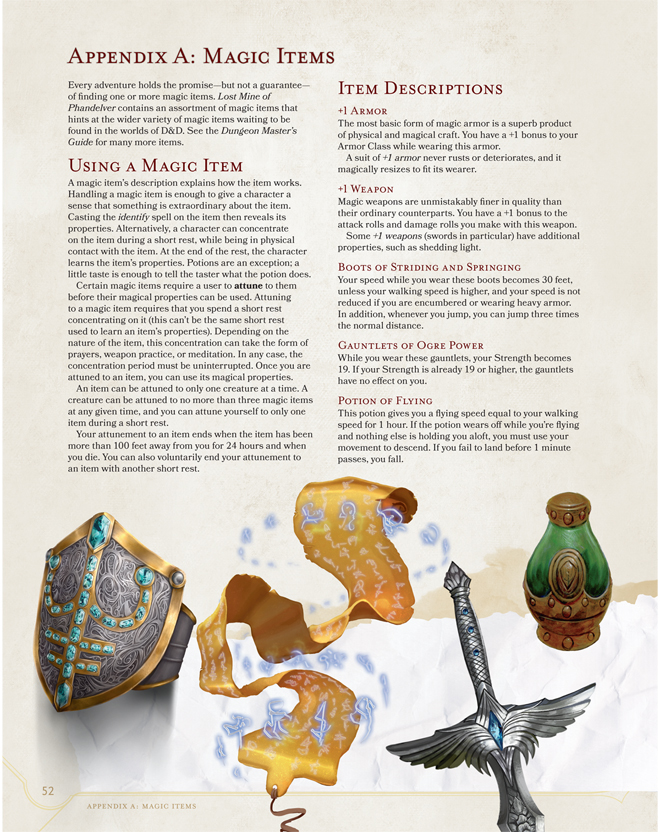 Dnd 4e Dm Guide Pdf