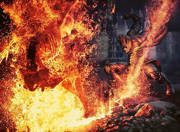 desecration demon wallpaper - photo #40