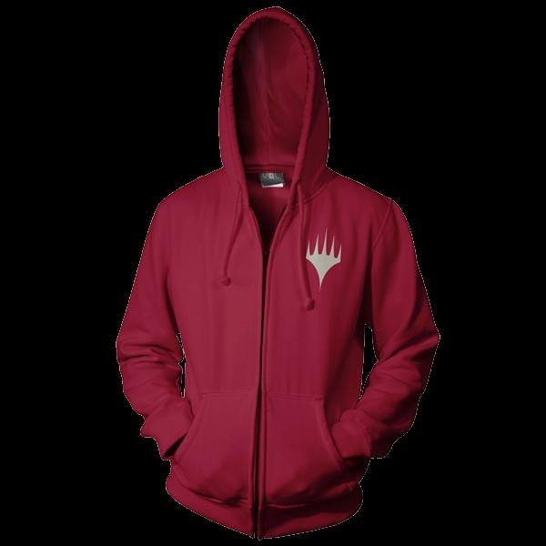 jace beleren hoodie - photo #30