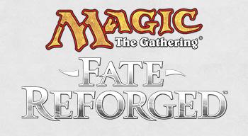 Fate Reforged - Destin Reforgé 19skbbbfex_en
