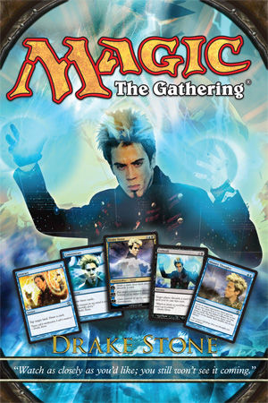the sorcerers apprentice daily mtg magic the gathering