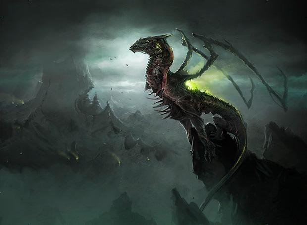 http://media.wizards.com/images/magic/daily/arcana/537_skithyrix_final.jpg