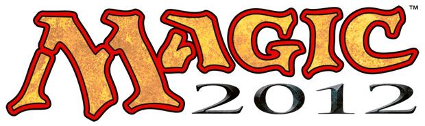 magic 2012 !!! 616_logo_kgmak10bnx