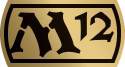 magic 2012 !!! 616_symbol_ef0ellebp2