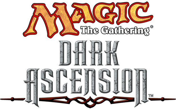 2/3/11 Magic Dark Ascension Release Tournament – Folsom, CA