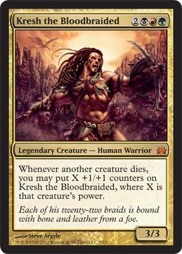 MTG : From the Vault: Legends 774_ndj1da0ekc_b