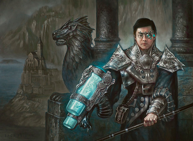 http://media.wizards.com/images/magic/daily/arcana/826_final.jpg