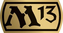 M13 Spoilers and Release 876_odu7oqt6cq