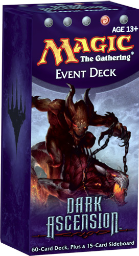 MTG : Event Deck Obscure Ascension 898_deck1_0ltpzgp77x
