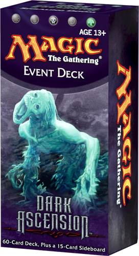 MTG : Event Deck Obscure Ascension 898_deck2_0ltpzgp77x